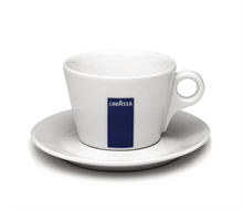 Lavazza Americano 260 ml - KOP